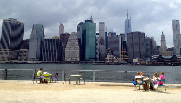 New York beszámoló.JPG