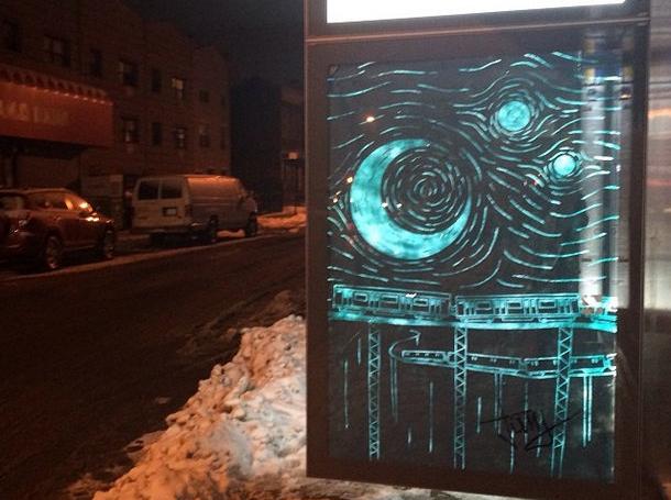 street art van gogh.jpg