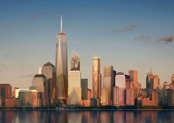 NY-World-Trade-Center-2006-Day.jpg