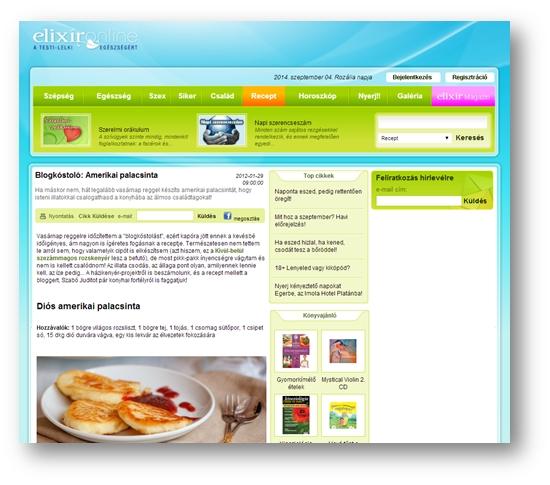 01_elixironline-hu-dios-palacsinta-recept-2012-januar.jpg