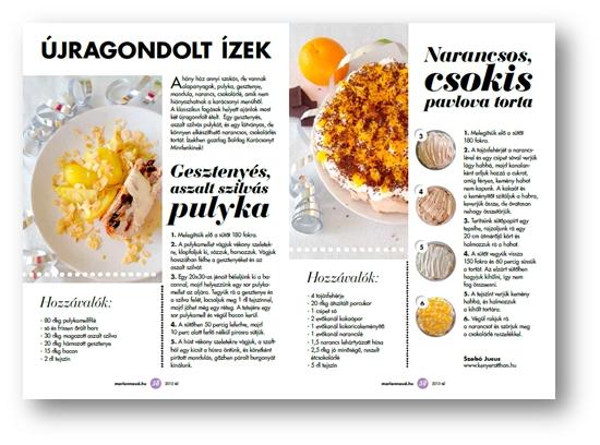 05_ujragondolt-karacsony-szabo-jucus-marionnaud-magazin-2013-dec.jpg