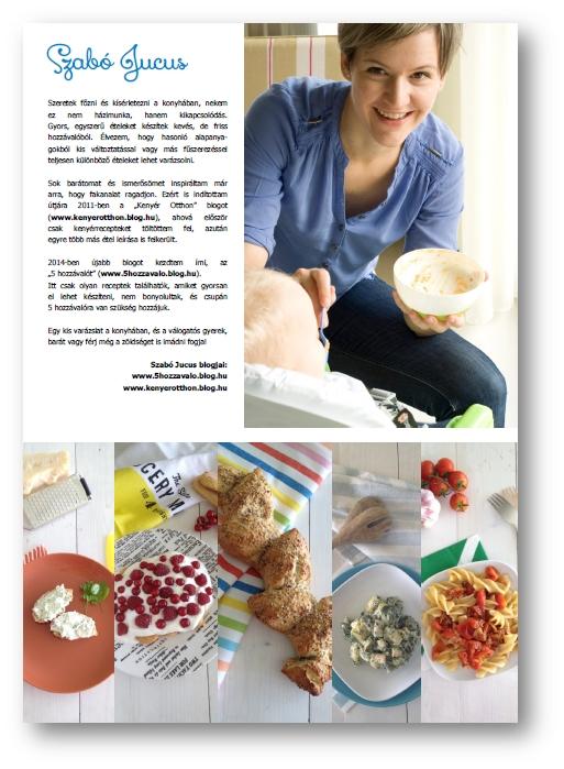 07_2014-julius-kifoztuk-magazin.jpg