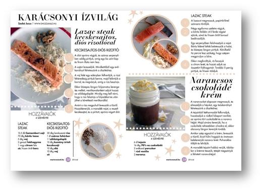 09_karacsonyi-menu-2014-karacsony-marionnaudmagazin.jpg