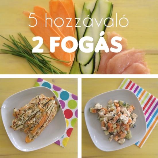 5-hozzavalo-2-fogas_cover.jpg