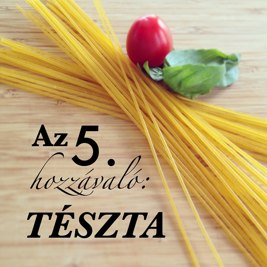 5-hozzavalo-paradicsom-bazsalikom-pancett-parmezan-spagetti_cover.jpg