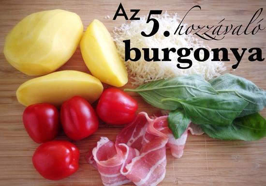 5hozzavalo-burgonya-paradicsom-bazsalikom-pancetta-parmezan-cover.jpg