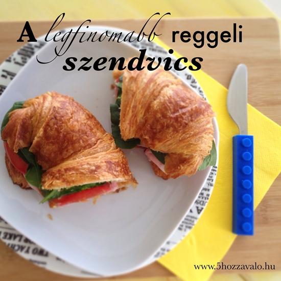 a-legfinomabb-reggeli-szendvics_cover.jpg