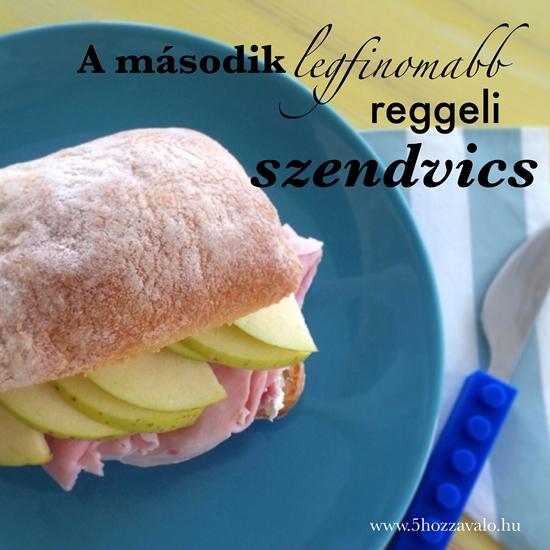 a-masodik-legfinomabb-reggeli-szendvics_cover.jpg