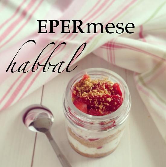 epermese-habbal_cover.jpg