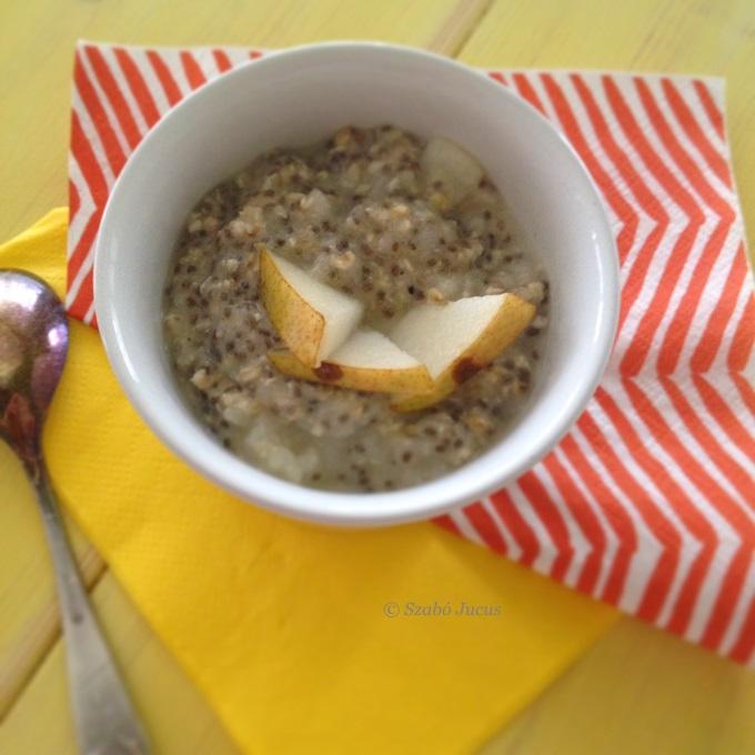 reggeli-pudding-5-hozzavalobol-1.jpg