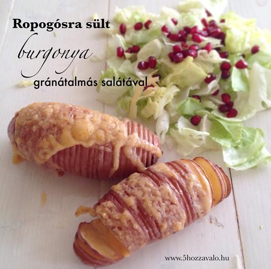 ropogosra-sult-burgonya-granatalmas-salataval_cover.jpg