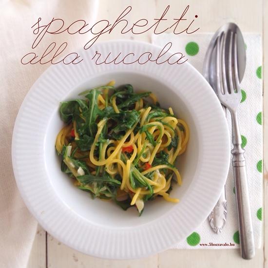 spagetti-alla-rucola_cover.jpg