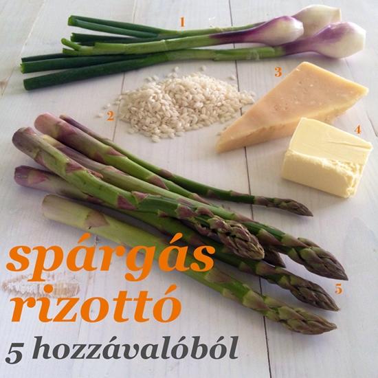 spargas-rizotto-5-hozzavalobol_cover.jpg