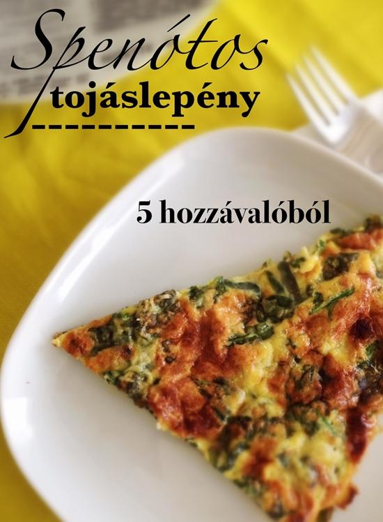 spenotos-tojaslepeny-5-hozzavalobol_cover.jpg