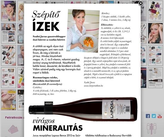 szepito-izek-szabo-jucus-marionnaud-magazin-2013-osz.jpg