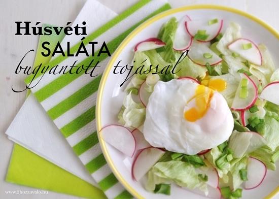 tavaszi-szepitos-salata-5-hozzavalobol_cover.jpg