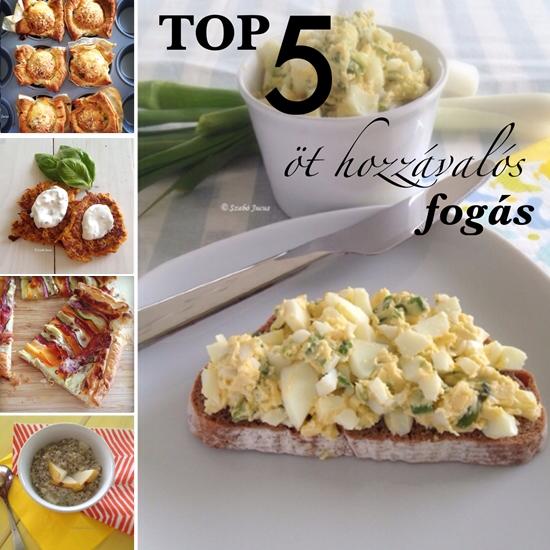 top5-recept_2014_cover.JPG