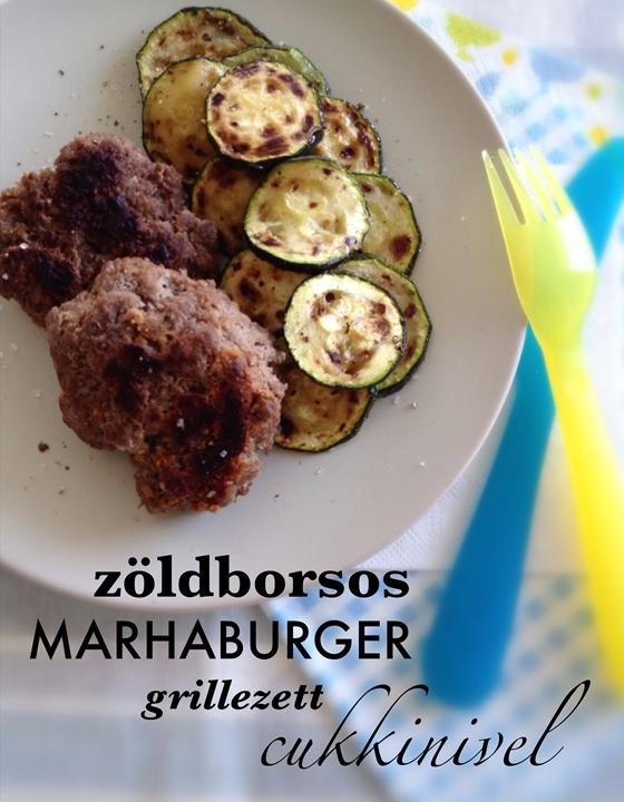 zoldborsos-marhaburger-grillezett-cukkinivel_cover.jpg