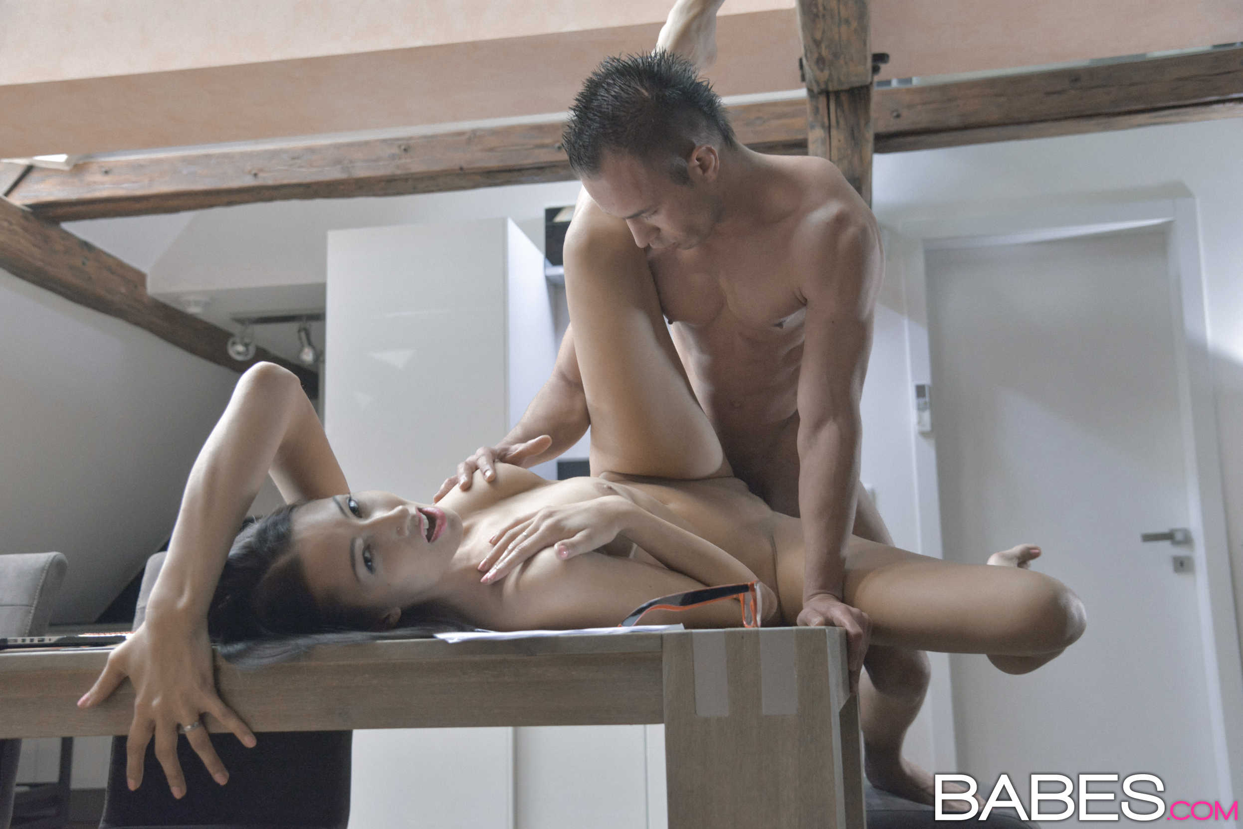 kitty jane erotika video