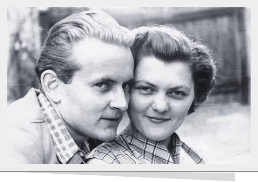 131031_Laci és Iluska 1953.jpg