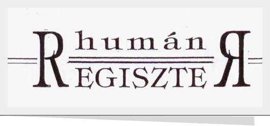 141127_humánregiszter.jpg