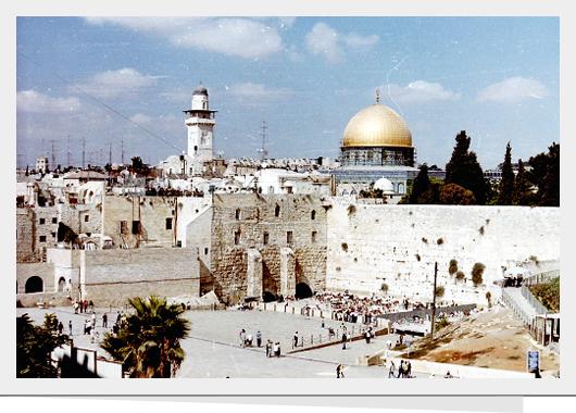 150205_izrael05.jpg