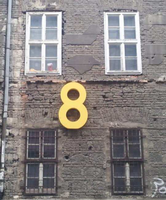 super88.jpg