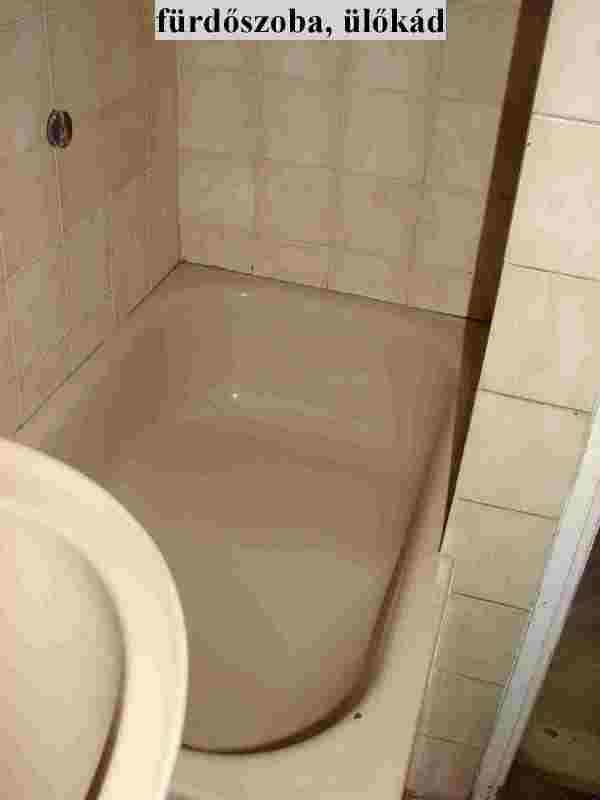 fürdőszoba, ülőkád.JPG