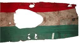 zászlós56.jpg