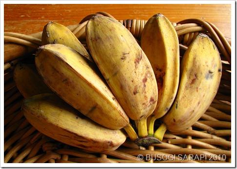 banana_saba.jpg