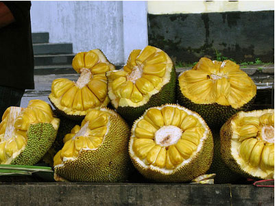 post-jackfruit.jpg