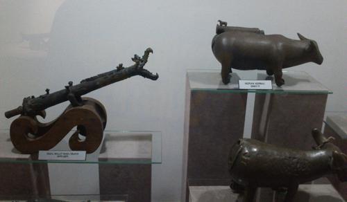 brunei_muzeum.JPG