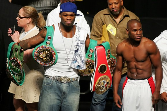 67a1c__50-Cent-and-Floyd-Mayweather-580x386.jpg