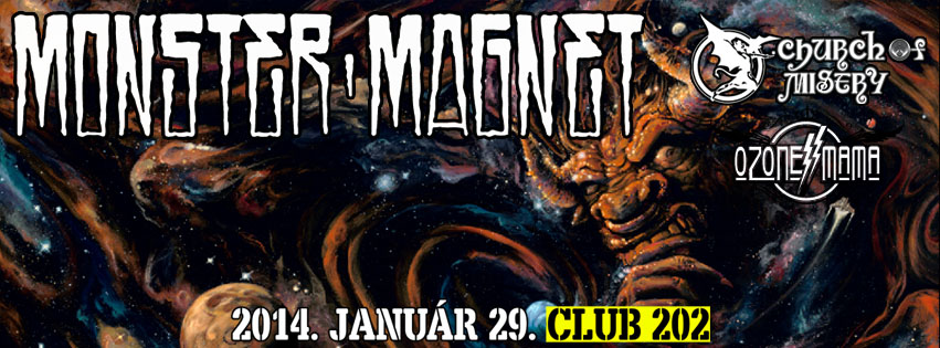 MonsterMagnet_facebook2.jpg
