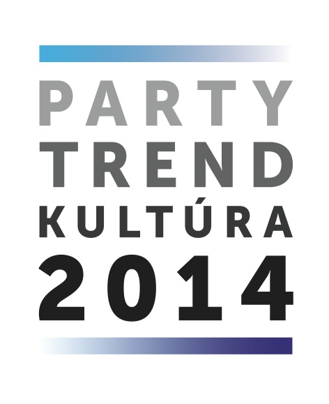PARTY_TREND_LOGO.jpg