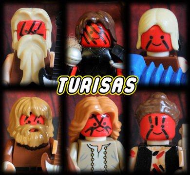 Turisas-lego.jpg
