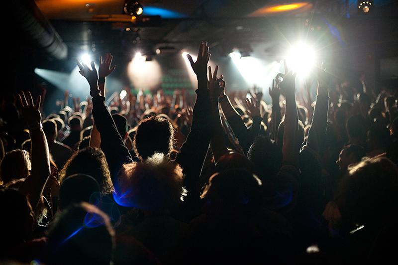 a38_concert01SMALL.jpg