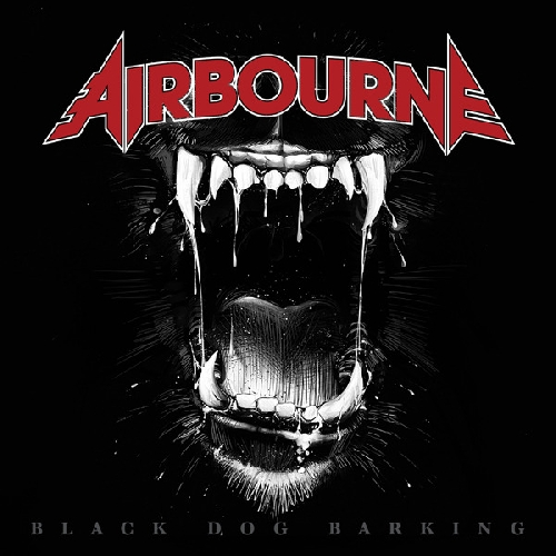 airbourne_bdb.jpg