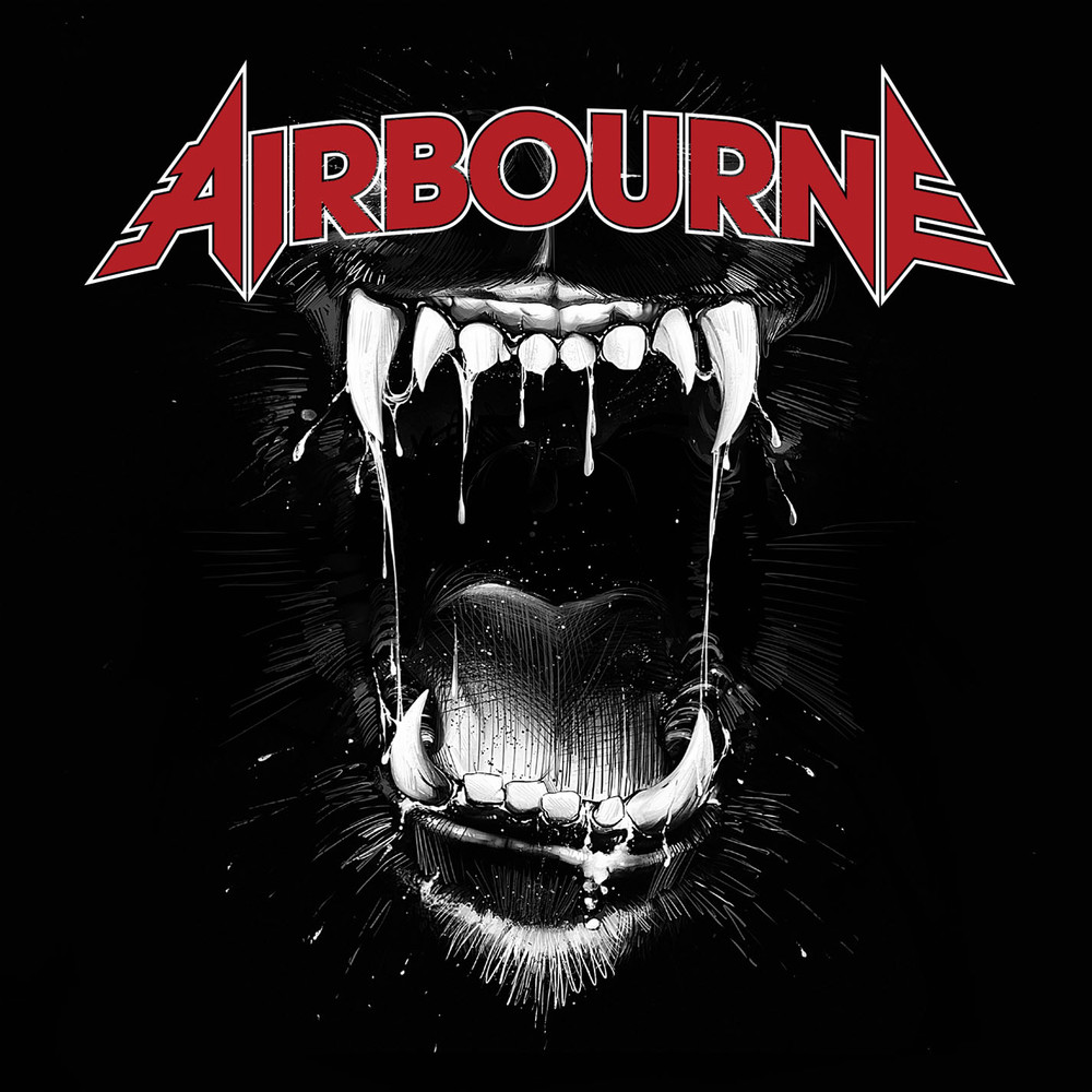 airbourne_bdb2.jpg
