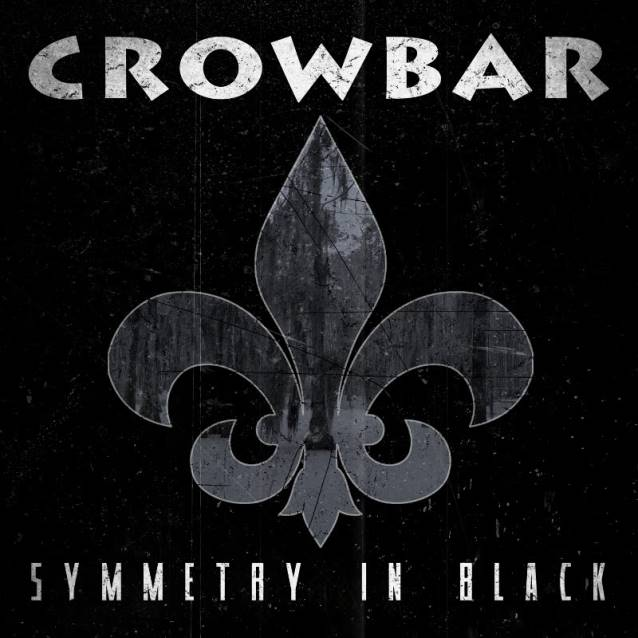 crowbarsymmetryinblackcd.jpg
