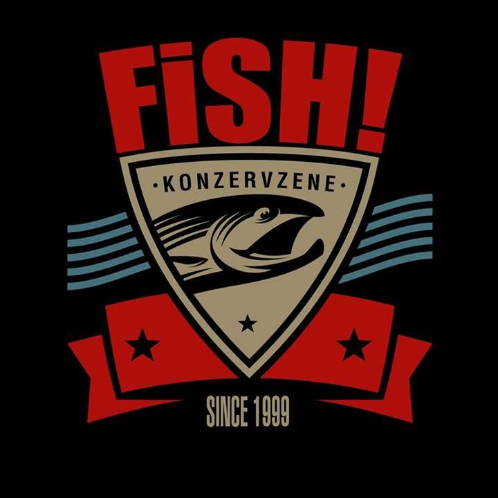 fishkonzerv.jpg
