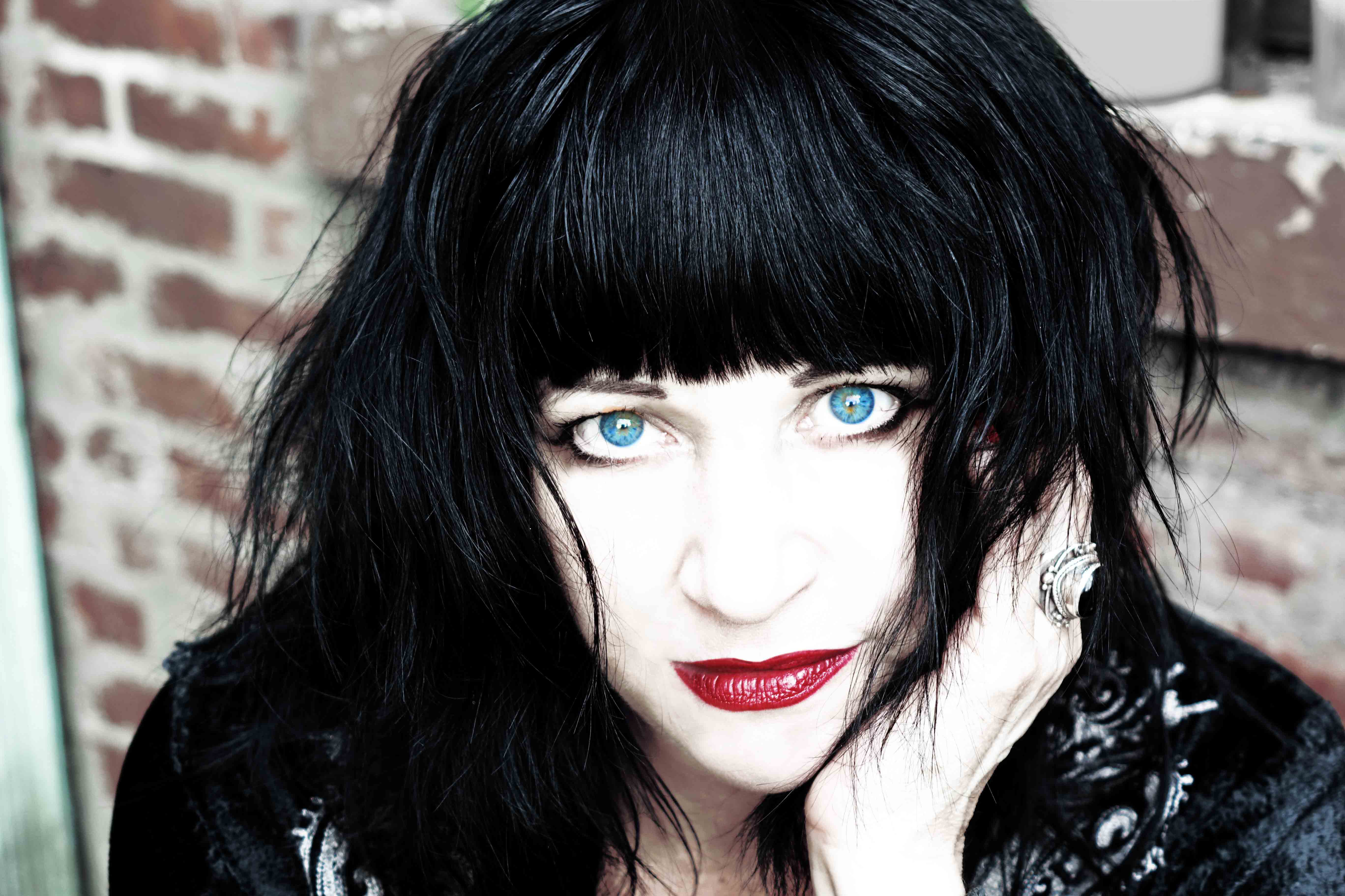 lydia_lunch_by_jasmine_hirst_4.jpg