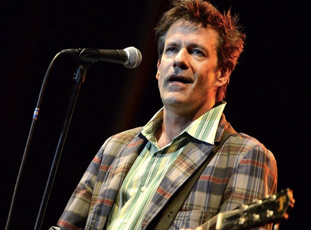 replacements-2013.jpg