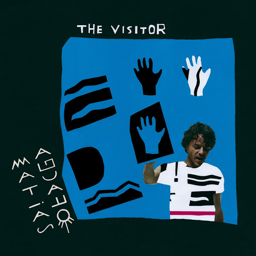 thevisitor.jpg
