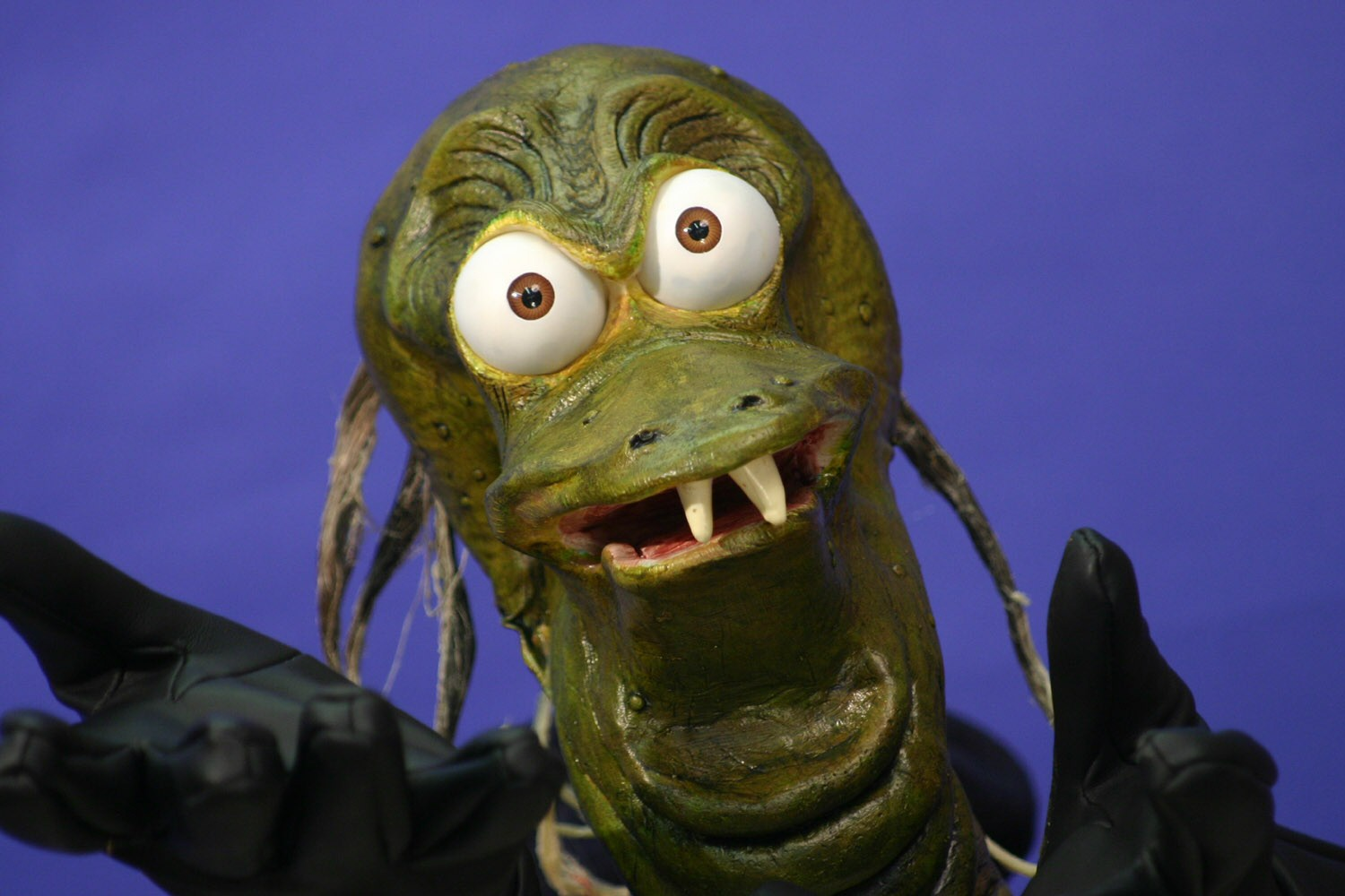 ziltoid.jpg