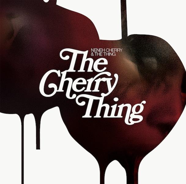 Neneh-Cherry-The-Cherry-Thing.jpg