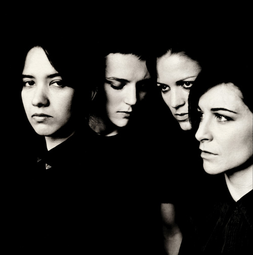 savages-Richard-Dumas_500.jpg