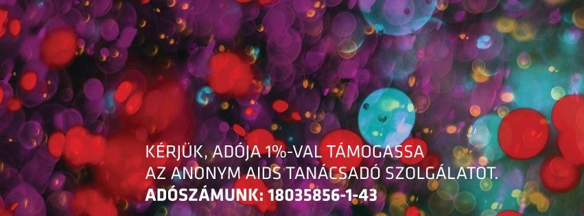 285733_487569437969645_746341443_n.jpg