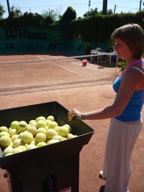 új teniszes.JPG