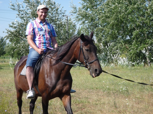 bálint lovon.JPG